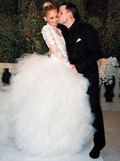 Wedding Saloon :: фото свадебных платьев 2015