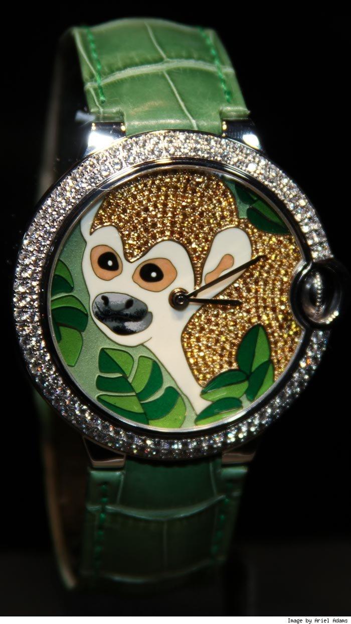 Описание: гламурные бренды, часы | Гламурные часы