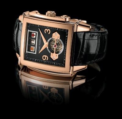 гламурные бренды, часы, украшения
